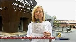 tv Atlanta Wsb News News Videos Atlanta gXWU0q0
