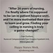 Funny Nursing Quotes Beauteous Nurse Love Fest Your Favorite Funny Nurse Quotes Inspirational