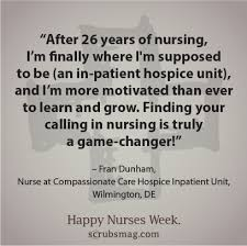 Funny Nurse Quotes Fascinating Nurse Love Fest Your Favorite Funny Nurse Quotes Inspirational