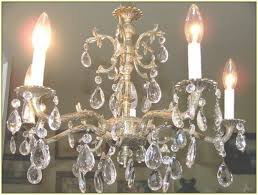 remarkable antique brass chandelier made in spain 57 for your home in antique brass chandelier