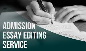 admission essay editing service you ve been accepted essay  admission essay editing service you ve been accepted