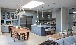 Livingdining Kitchen Divine Dining Kitchen Gallery Bespoke