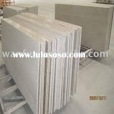44 cultured stone shower wall panels marble kit installation step 7 you kadoka net