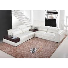 corner sofas with table.  Table 26 Best Furniture Images On Pinterest Leather Sectional Sofas Inside Corner With Table A