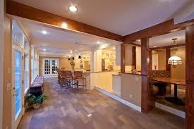 Custom Kitchen High Resolution Image Interior Design Home Designs .