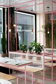 funky cafe furniture. travel tips cool paris restaurants u0026 cafs funky cafe furniture