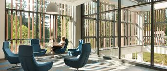 Biophilic Design Examples Getting Back To Nature Why Does Biophilic Design Seem So