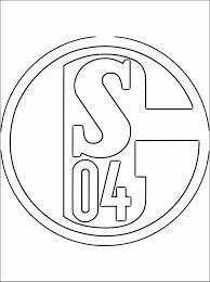 Manchester United Emblem Wiring Diagram Database