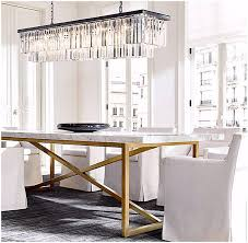 top restoration hardware dining reviews for room table plan 12