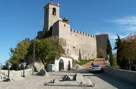 Create a trip to save and organize all of your travel ideas, and see them on a map. San Marino Die Marken In Italia De