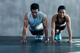 Sport Motivation Wie Du Durchstartest Und Wirklich Dranbleibst