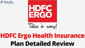 We are proud to say that mercycare. Hdfc Ergo Health Insurance Plans Reviews Premium Calculator