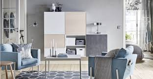 wall cabinets living room furniture. Living Room Storage Wall Cabinets Furniture T