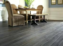 flooring liquidators clovis flooring liquidators