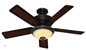 allen roth ceiling fan and ceiling fans bay ceiling fans light bulbs elegant fresh ceiling fans