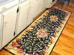 non skid kitchen rugs non skid kitchen rugs washable runner rug kitchen runner rugs kitchen rugs non skid kitchen