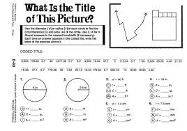 Worksheet Templates   My Magazine Collection Let Me Show You likewise Creative Publications Pre Algebra With Pizzazz Math Worksheets as well Pizzazz Math Worksheets Free Worksheets Library   Download and also Middle School Math With Pizzazz Book C Answer Key C 56 Mulyiplying as well Worksheet Templates   Worksheet Pizzazz Math Worksheets Luizah And furthermore  likewise Worksheet Pizzazz Math Worksheets Luizah And Essay   Koogra moreover Worksheets for all   Download and Share Worksheets   Free on also Worksheet Templates   Algebra With Pizzazz Worksheets Pizzazz as well Did You Hear About Math Worksheet Unique All Grade Worksheets besides Worksheet Templates   Creative Publications Pre Algebra With. on pizzazz math worksheets multiplication