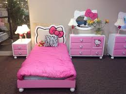 hello kitty furniture. interesting furniture photo of easylife furniture  cerritos ca united states hello kitty  furniture with kitty e