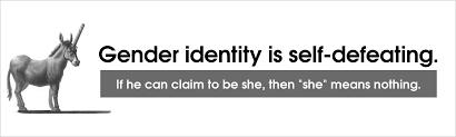 sample resume database management resume websites essay topics for essay about gender identity disorder apptiled com unique app finder engine latest reviews market news