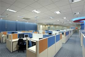 corporate office interior. corporate offices corporate office interior i