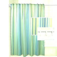 yellow shower curtains yellow and white chevron shower curtain yellow shower curtains green throughout green striped yellow shower curtains