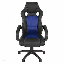 heated seat covers office chair awesome executive racing gaming fice chair pu leather swivel puter