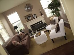 wall paint with brown furniture. View Full Size Wall Paint With Brown Furniture C