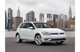 2018 volkswagen lineup usa. plain usa vw golf for 2018 volkswagen lineup usa