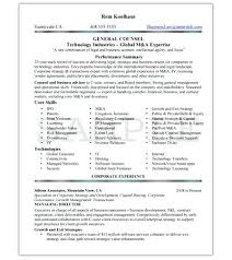 It Resume Writing Services It Resume Writing Services Unique