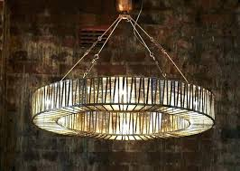 lighting node pro install design terms wire basket hanging light fixture pendant lamps supply marvelous lamp shade wall ch