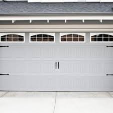 photo of garage door cs fort worth fort worth tx united states