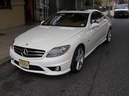 CheapUsedCars4Sale.com offers Used Car for Sale - 2008 Mercedes ...