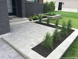 brick paver patio patterns. Beautiful Paver Paver Patio Ideas Diy Patio Stone Brick  Design In Brick Paver Patio Patterns