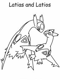 Pokemon Kleurplaten Printen 62