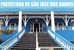 imagem de São José dos Ramos Paraíba n-4