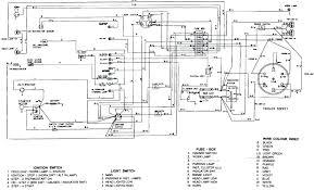 silverado trailer wiring harness diagram 7 way trailer diagram chevy silverado trailer wiring harness diagram 7 way trailer diagram chevy truck trailer wiring harness diagram