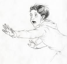 hand mirror sketch. Sign Hand Mirror Sketch