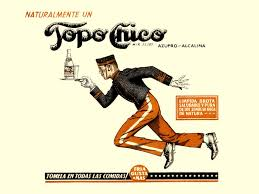 to enlarge another vine ad from topo chico courtesy