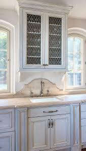 Limestone Kitchen Backsplash 3342 Best Images About Kitchen Heart Of The Home On Pinterest