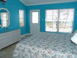 what color should i paint my wallsHigh Quality What Color Should I Paint My Walls 4 Blue Bedroom