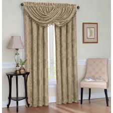 white and grey curtain panels greek key curtains patterned blackout curtains target eclipse curtains