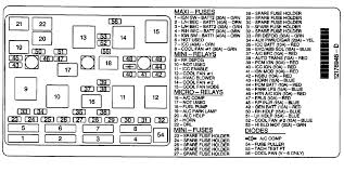 1999 chevy suburban fuse box diagram 1999 image 2000 bu fuse box 6 2000 wiring diagrams on 1999 chevy suburban fuse box diagram