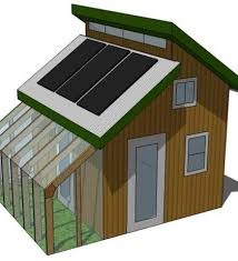 Small Picture Ecohouse Canada 2 Tiny Tack House Sustainable Eco House Plans For