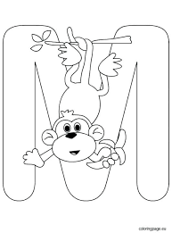 M Candy Coloring Pages For Adults Mm Page Openonlineco