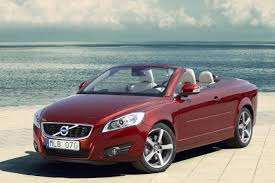 Volvo V40 1.8 2009 | Auto images and Specification