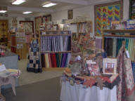 Shop Online, Ladybug Hill Quilts, Colorado Springs, USA & 955 East Fillmore Street, Ladybug Hill Quilts ... Adamdwight.com