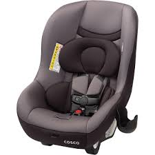 cosco car seat what you need to know