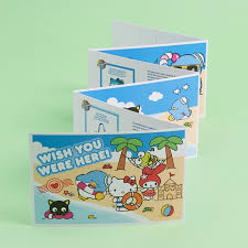 rate review and follow this subscription on the sanrio small gift crate profile page