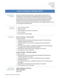 Parking Lot Attendant Sample Resume Valet Parking Resume Sample Nardellidesign 19