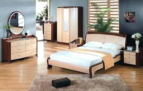 modern queen bedroom sets. Contemporary Queen Bedroom Set Modern Sets Delectable Picture In Bed